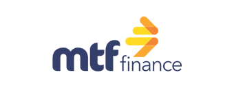 Motor Trade Finance Limited