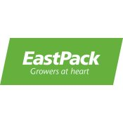 EastPack Limited